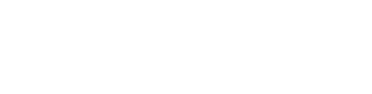 Cognitive Neuroscience Society