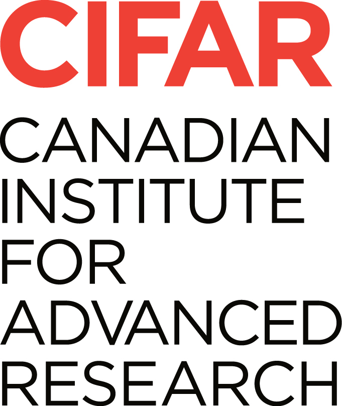 Canadian Institute for Advanced Research